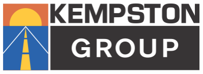 Kempston Motors Logo